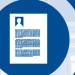 Sección Corporación Municipal en Transparencia